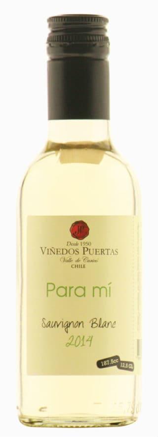 Para-Mi-Sauvignon-Blanc-2011