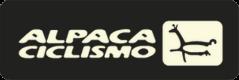logo_alpaca