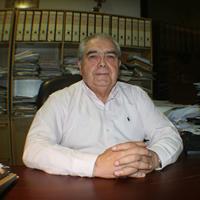 Jaime Landeros