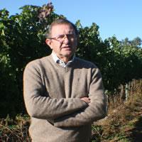 Jose Antoio Puyalto