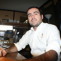 Pablo Landeros