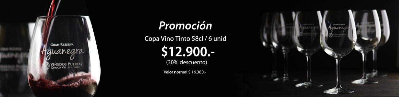 promocion-copas-vino-aguanegra