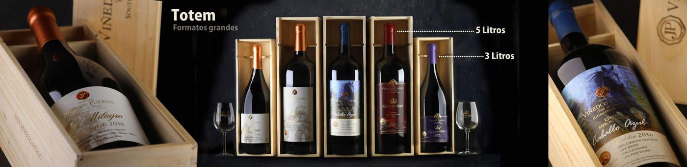 totem-3-y-5-litros-vinos