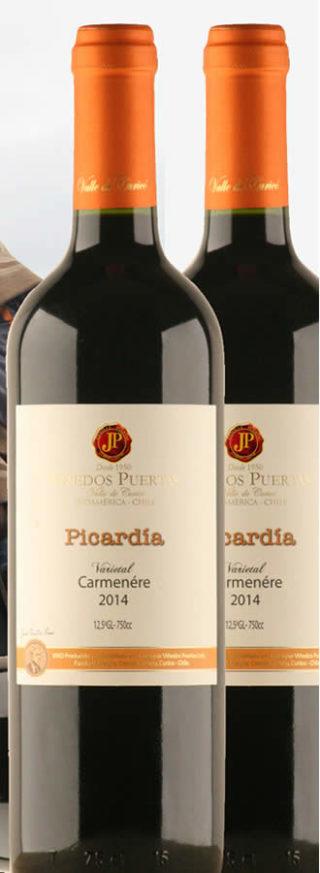 promocion-picardia2017