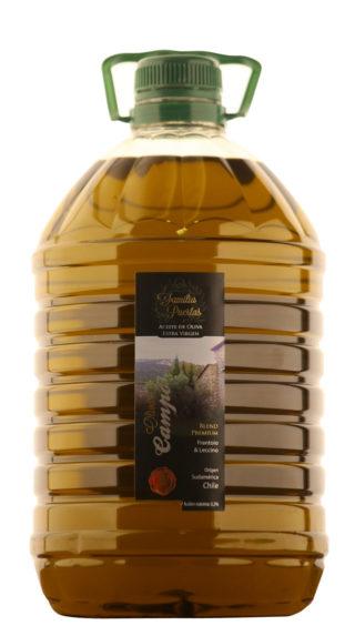 Aceite-de-Oliva-Campo-5-litros-frente