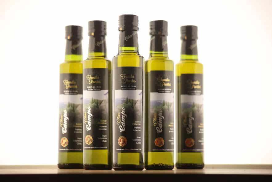 Aceite-de-Oliva-home